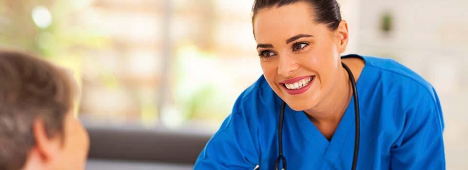 Diğer Sağlık Personeli (İşyeri Hemşiresi) Sınavı