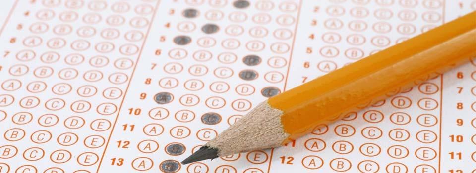 2014 Aralık Dönemi İşyeri Hekimliği Sınav Birincisi İris Akademiden