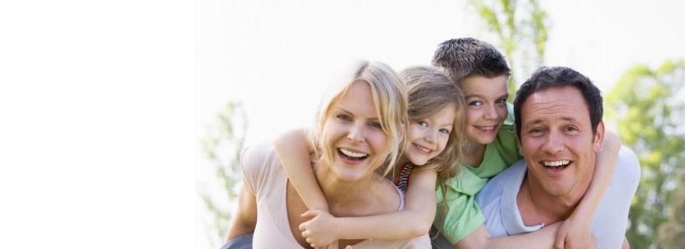 Aile Danışmanlığı Eğitimleri