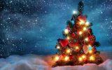 İris Akademi olarak yeni yılınızı en içten dileklerimizle kutlar, sevdiklerinizle mutlu, huzurlu bir yıl geçirmenizi dileriz.